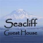 Seacliff Guest House